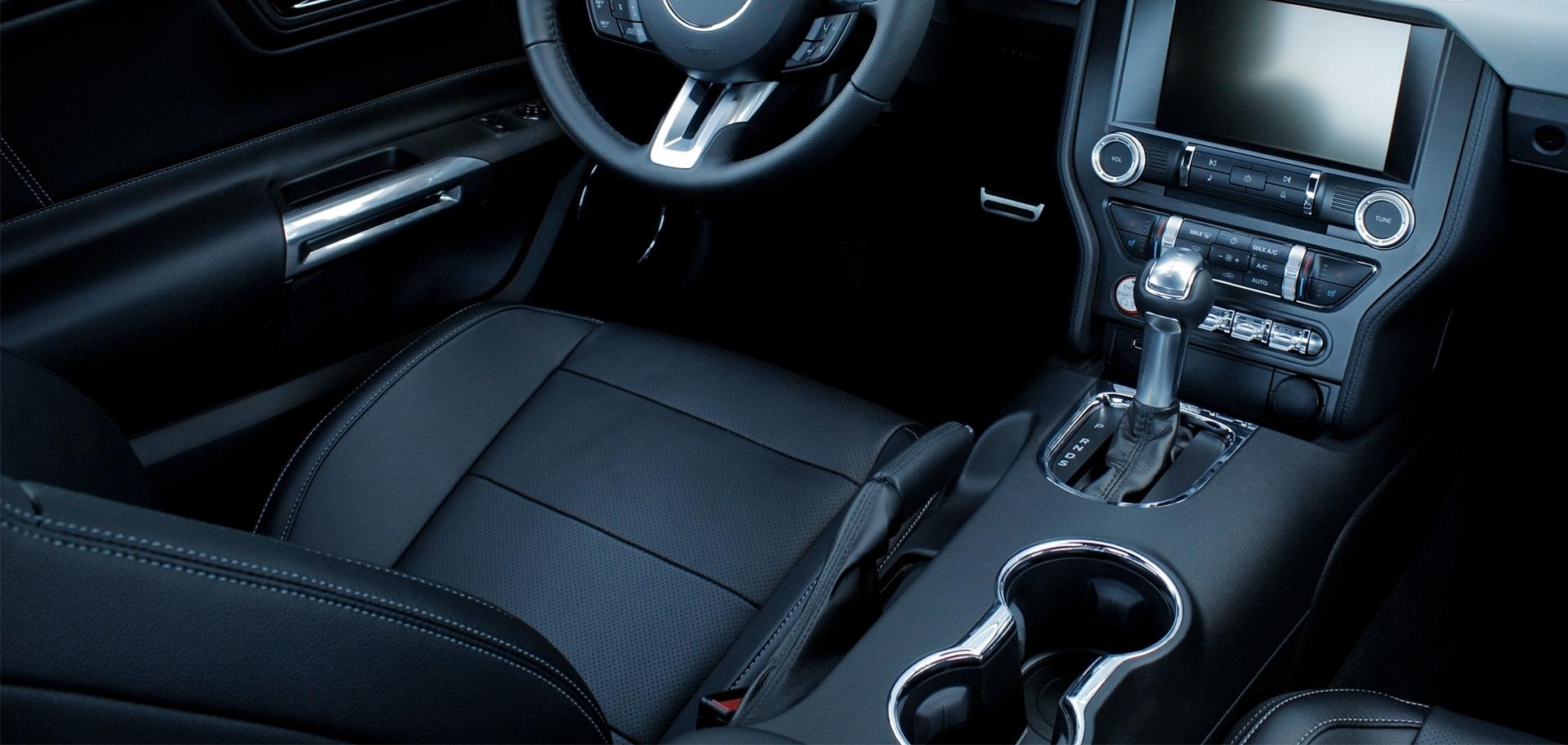Interior Detailing Near Me >> Car Interior Detailing Near Me 2 D L Auto Detailing And