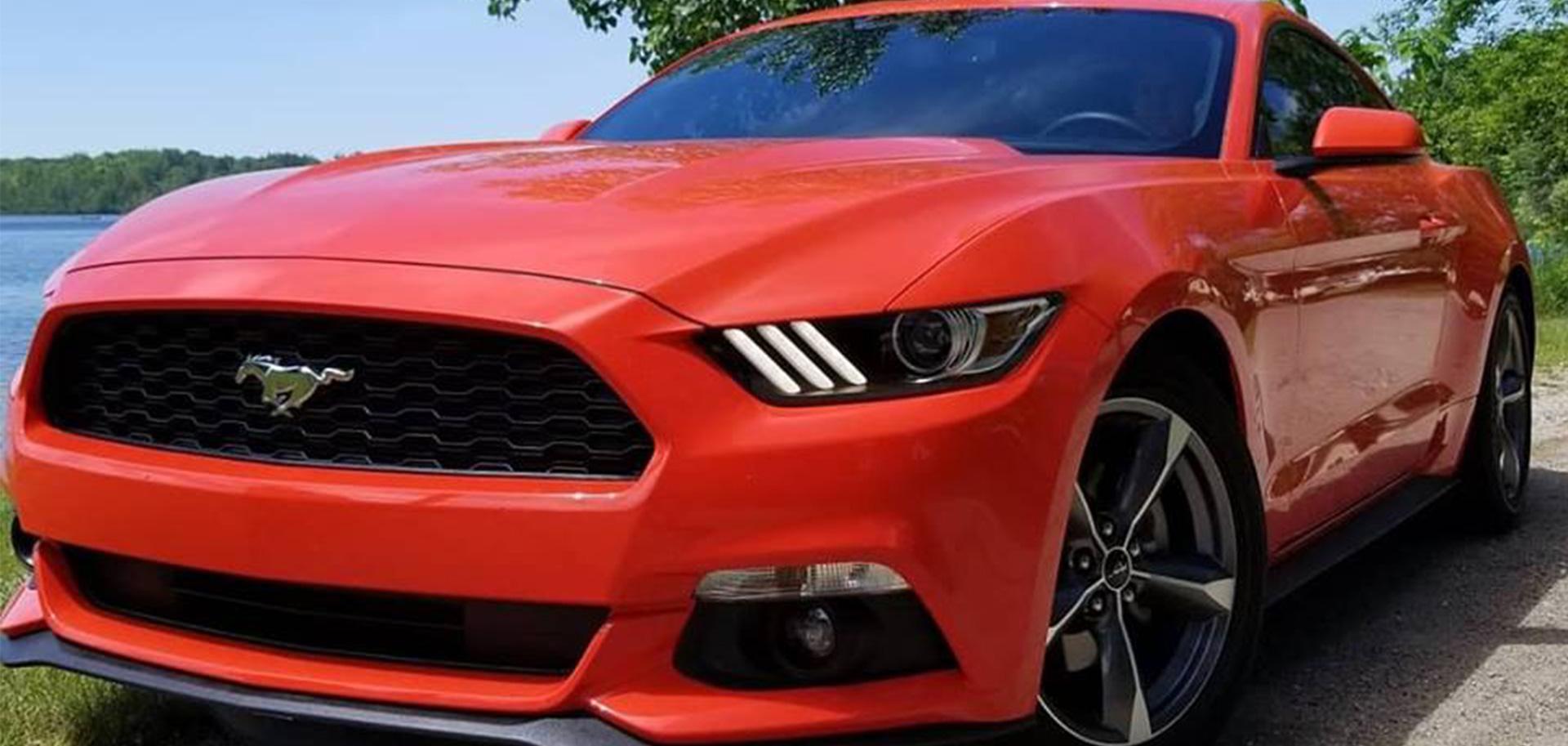 Car Wash Near Me   D&L Auto Detailing   Ceramic Pro ...